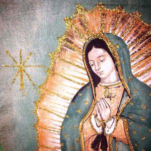 Ave María MP3 de Chico Sánchez y diegosax