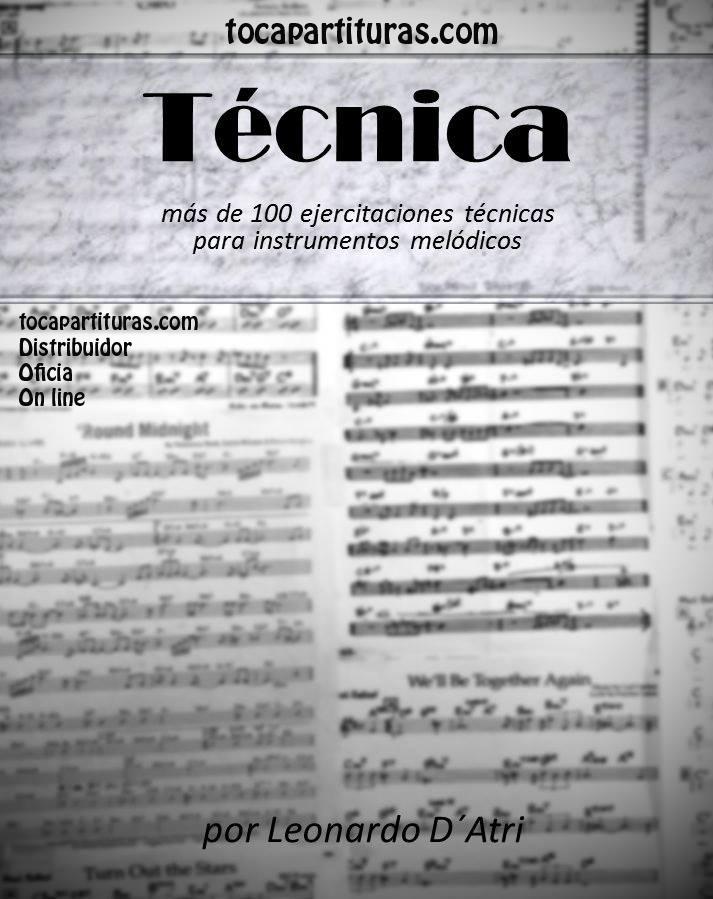 Libros PDF para Aprender Música